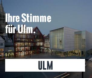 Martin Rivoir –Landtagsabgeordneter SPD, Wahlkreis Ulm/Alb-Donau –Container, Ulm