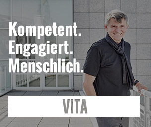 Martin Rivoir –Landtagsabgeordneter SPD, Wahlkreis Ulm/Alb-Donau –Container, Rivoir