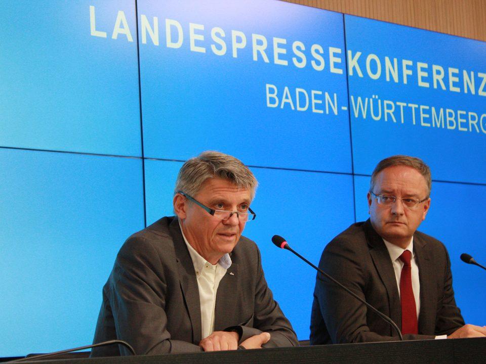 Martin Rivoir –Landtagsabgeordneter SPD, Wahlkreis Ulm/Alb-Donau –Blog, SPD legt Fünf-Punkte-Programm für ÖPNV-Offensive vor