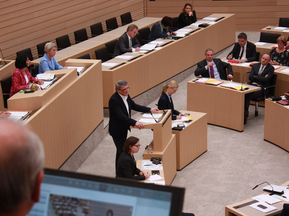 Martin Rivoir –Landtagsabgeordneter SPD, Wahlkreis Ulm/Alb-Donau –Blog, SPD-Vize Rivoir teilt die große Freude über den Weltkulturerbe-Erfolg der Eiszeithöhlen