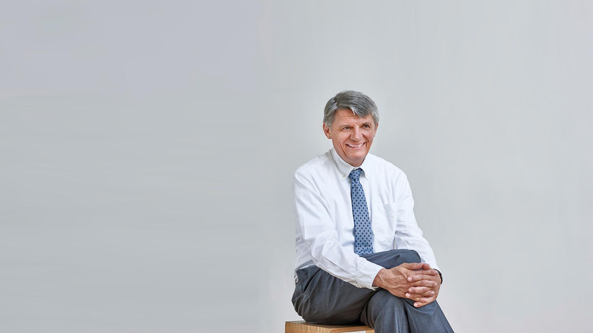Martin Rivoir –Landtagsabgeordneter SPD, Wahlkreis Ulm/Alb-Donau –Blog, Startbild