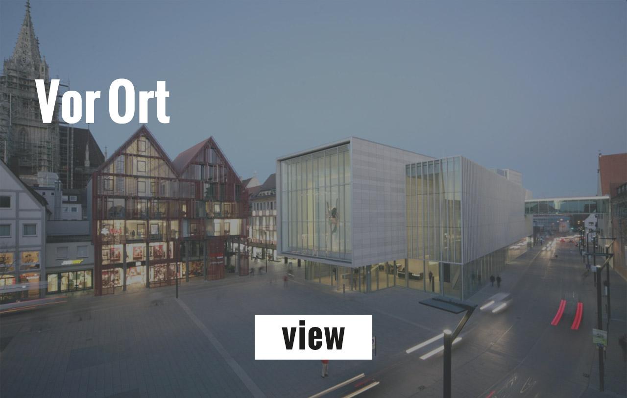container-gallery-neu-vorort-hover