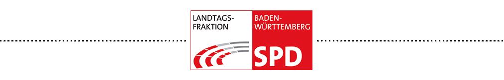 SPD Landtagsfraktion