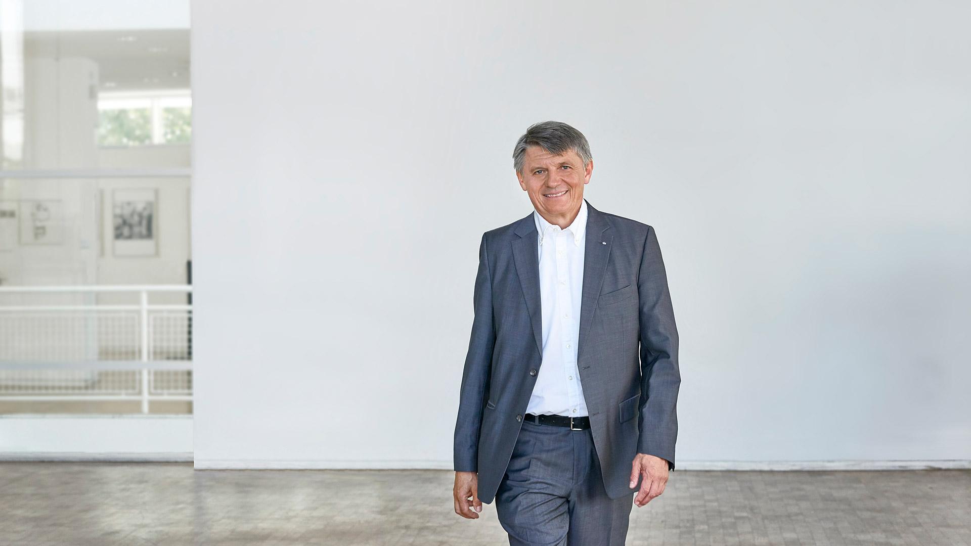 Martin Rivoir –Landtagsabgeordneter SPD, Wahlkreis Ulm/Alb-Donau –Galerie