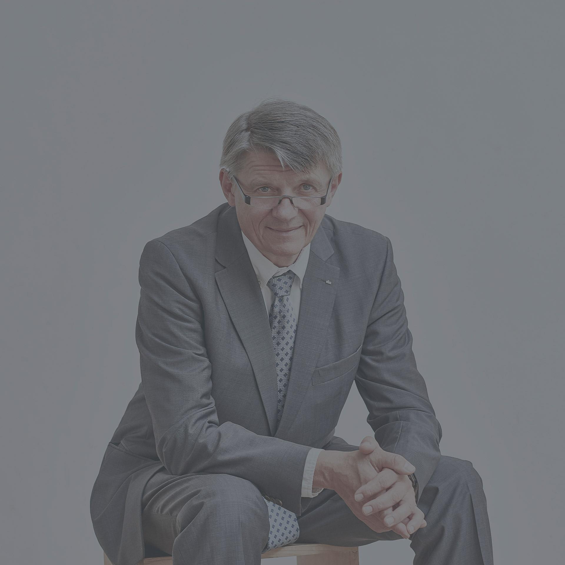 Martin Rivoir –Landtagsabgeordneter SPD, Wahlkreis Ulm/Alb-Donau –Newsletter