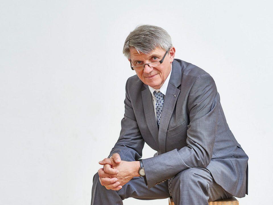Martin Rivoir –Landtagsabgeordneter SPD, Wahlkreis Ulm/Alb-Donau –Vita, Hintergrund